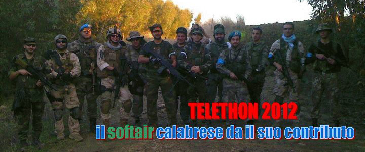 telethon%20softair%202011%20%2810%29.jpg